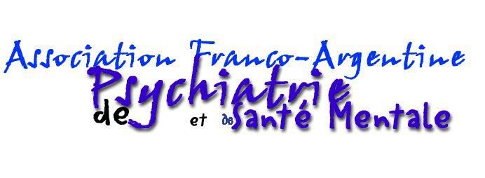Conférences sur E. Pichon Rivière - Association franco-argentine de ...